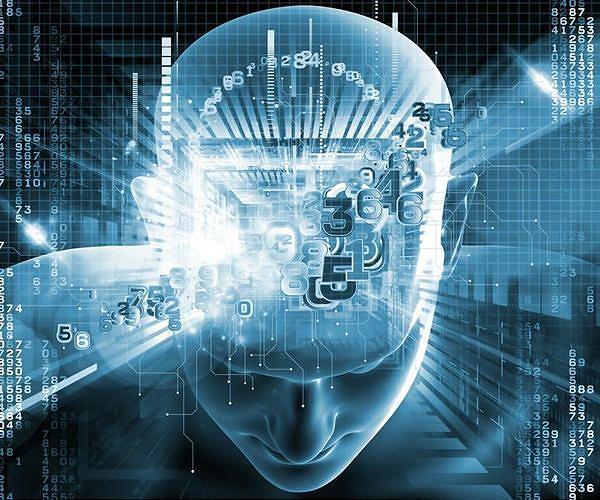 https://i1.wp.com/www.spxdaily.com/images-hg/artificial-intelligence-600-hg.jpg