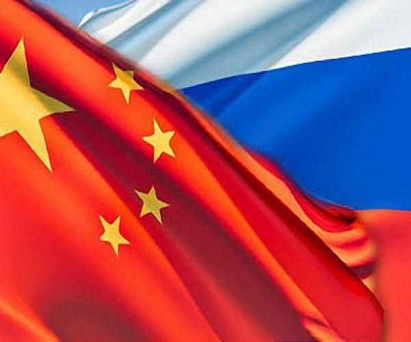 https://i1.wp.com/www.spxdaily.com/images-hg/china-russia-flag-600-hg.jpg