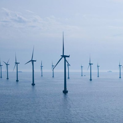 TechnipFMC enters partnership with Magnora to develop floating offshore wind projects
