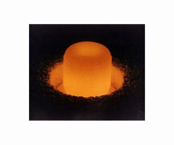 https://i1.wp.com/www.spxdaily.com/images-hg/plutonium-238-hg.jpg