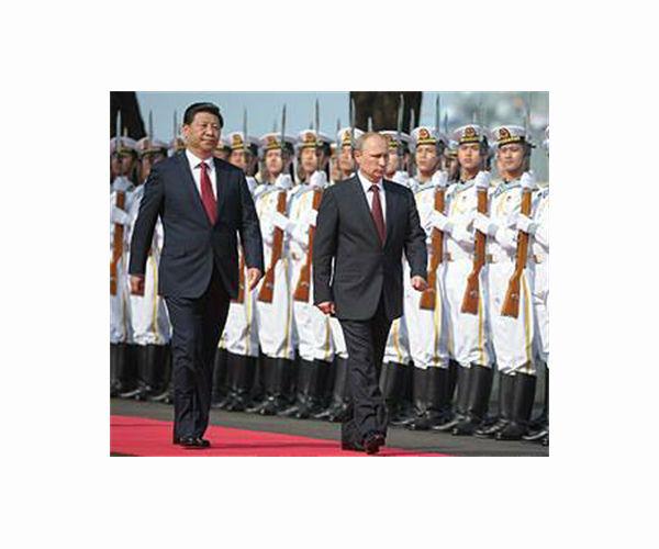 https://i1.wp.com/www.spxdaily.com/images-hg/putin-xi-jinping-wusong-naval-base-shanghai-may-20-2014-hg.jpg