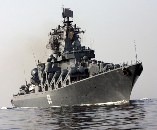 https://i1.wp.com/www.spxdaily.com/images-hg/russian-guided-missile-cruiser-varyag-etc-hg.jpg