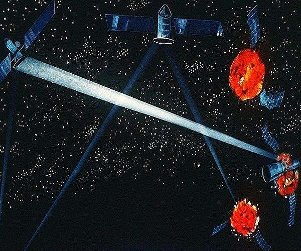 https://i1.wp.com/www.spxdaily.com/images-hg/space-warfare-anti-satellite-weapon-hg.jpg