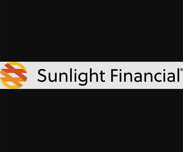Sunlight Financial secures 2B in solar financing through expanded partnership with Tech CU