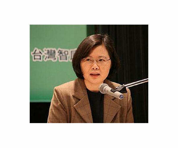 https://i1.wp.com/www.spxdaily.com/images-hg/taiwan-tsai-ing-wen-hg.jpg