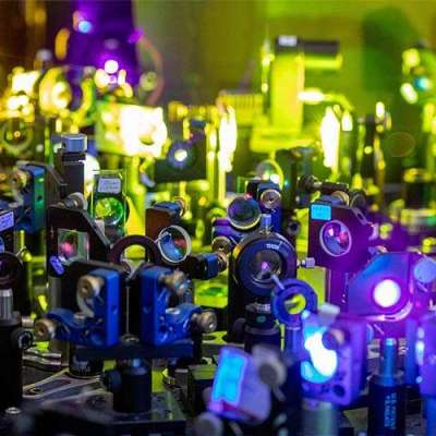 Renewable energy, new perspectives for photovoltaic cells