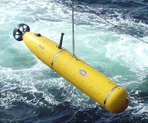 https://i1.wp.com/www.spxdaily.com/images-lg/battlespace-preparation-autonomous-underwater-vehicle-bpauv-uuv-lg.jpg