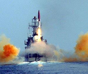 https://i1.wp.com/www.spxdaily.com/images-lg/dhanush-short-range-ballistic-missile-india-lg.jpg