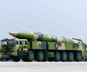 https://i1.wp.com/www.spxdaily.com/images-lg/dongfeng-df-26-china-missile-mobile-launcher-lg.jpg