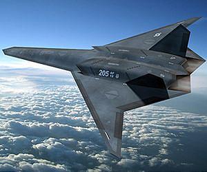 https://i1.wp.com/www.spxdaily.com/images-lg/long-range-strike-bomber-lrs-b-lg.jpg