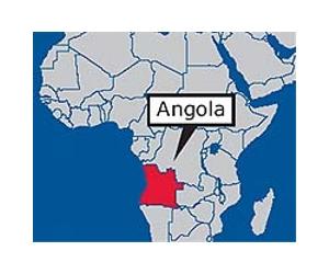https://i1.wp.com/www.spxdaily.com/images-lg/map-africa-angola-lg.jpg
