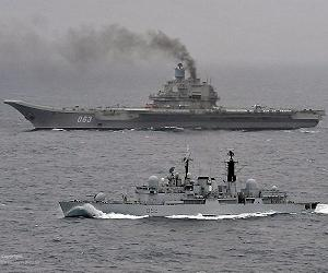 https://i1.wp.com/www.spxdaily.com/images-lg/russia-aircraft-carrier-admiral-kuznetsov-lg.jpg