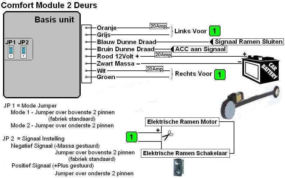 ComfortSchema3 diagram vauxhall corsa c radio wiring diagram file zc75411