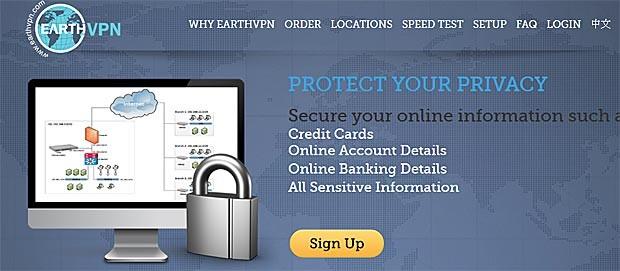анонимный vpn бесплатно