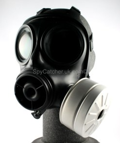 Gas Mask Filter-NBC B
