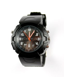 GPS Direction Finding Travel Watch A