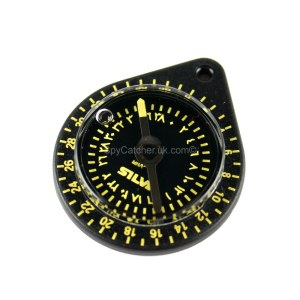 Mecca Compass A