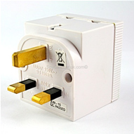 13Amp-adaptor-GSM-listening-device-a