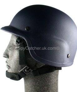 Ballistic Helmet-0