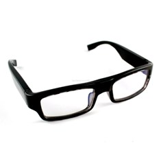 HD Glasses small