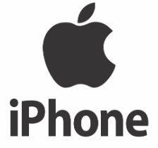 I Phone Encryption
