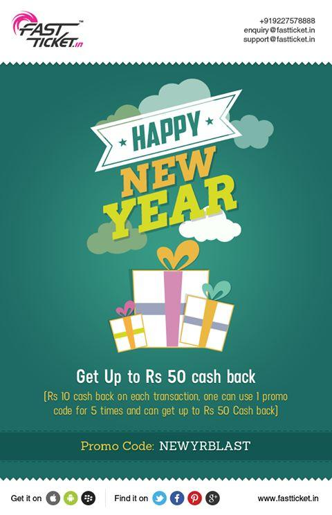 50 cashback coupon