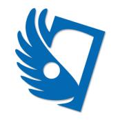 FreeLuza Apk Download