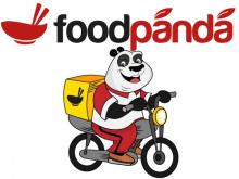 Foodpanda 100 Off Promo code