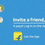 flipkart invite & earn 1000 Rs