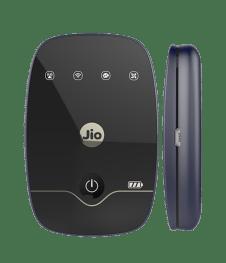 buy jiofi online