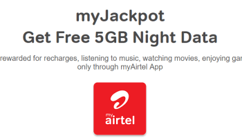 Airtel Wifi Pack 2019 : Know How to Avail Free Airtel