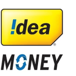 idea money offers