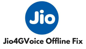 Jio TV Not Working / Unable to Process Request Fix 2019 | SpyCoupon
