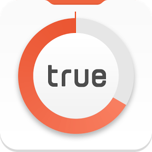 truebalance referral code