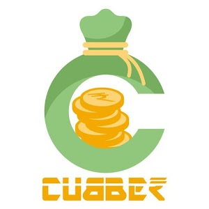 cubber refer and earn