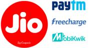 jio paytm offers