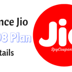 jio 408 recharge