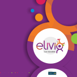 elivio flipkart offer
