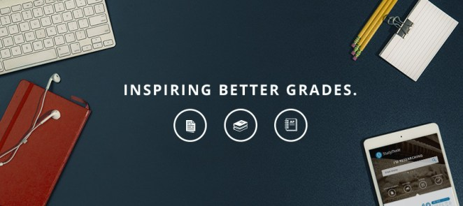 studymode invite code access essay coupon creptico studymode is your one stop destination where you will discover tons of essays research papers education information from various categories like computer