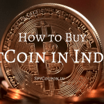 Indian bitcoin buying guide