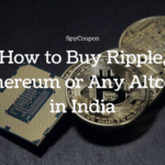 how to buy ripple ethereum in India