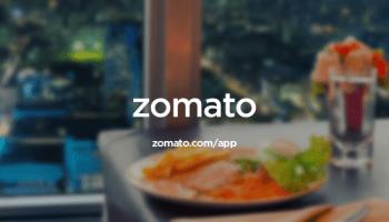 Zomato Gold Promo Code 2019 : Free 1 Month Invite Code