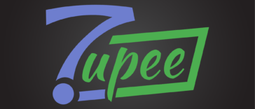 zupee refer code
