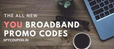 you broadband coupon code