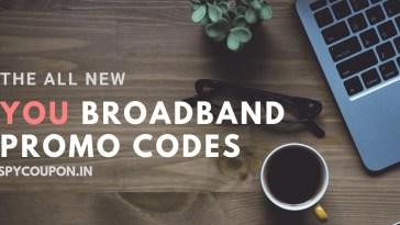 you broadband coupon code