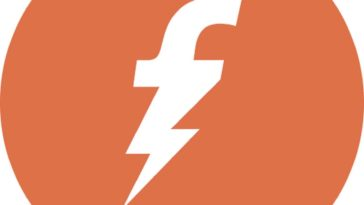 freecharge old user offer