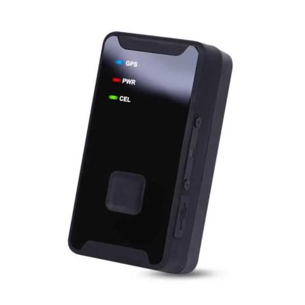 GL300w Tracking device