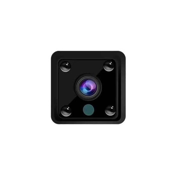 night vision camera wireless quick cam