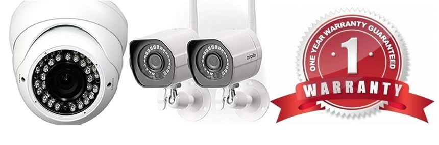 cctv wifi cameras