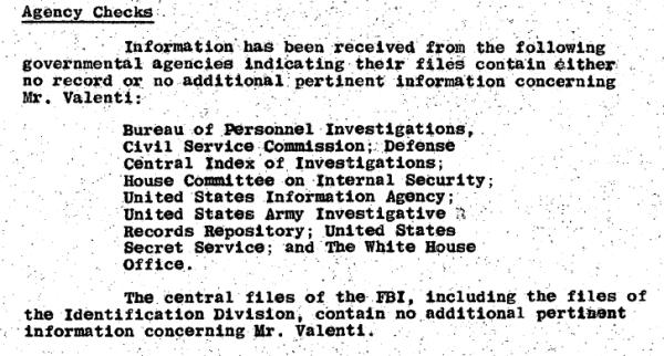 FBI-AgencychecksonValenti